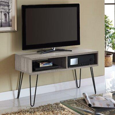Kinde TV Stand