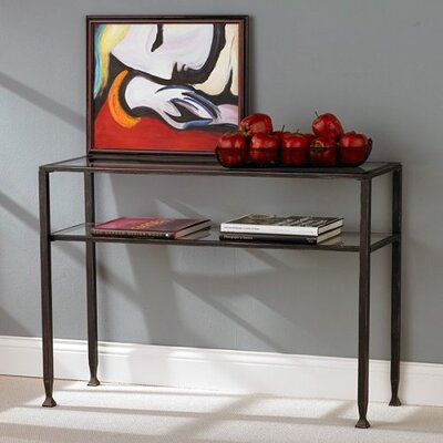 Dominic Console Table