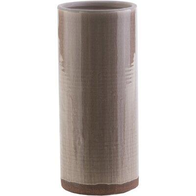 Chavez Table Vase Size: 9.06