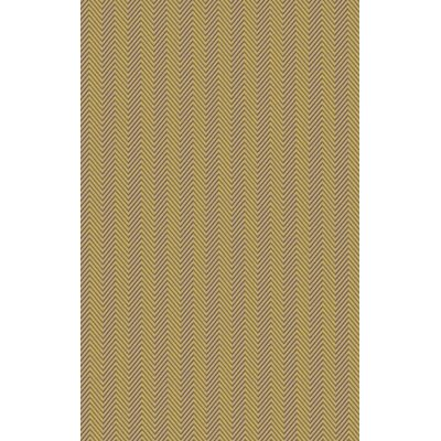 Tormarton Hand-Woven Green Area Rug Rug Size: Rectangle 8 x 11