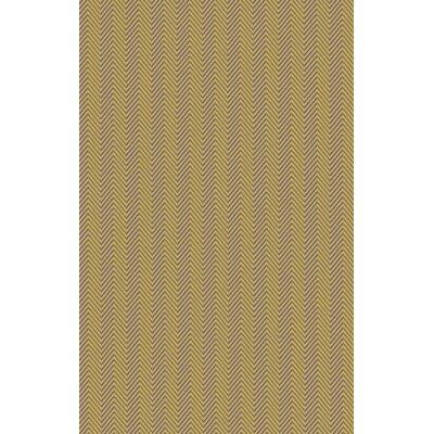 Tormarton Hand-Woven Green Area Rug Rug Size: 8 x 11