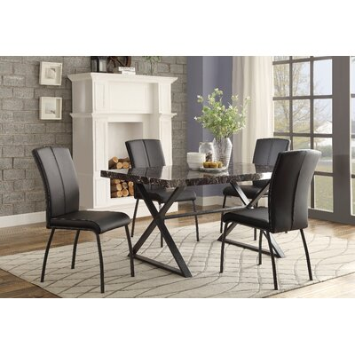 Stanton Prior Side Chair (Set of 2)