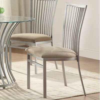 Forontenac Side Chair (Set of 2)