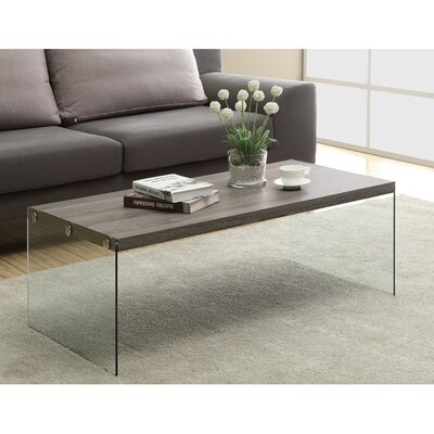 Tonnele Coffee Table