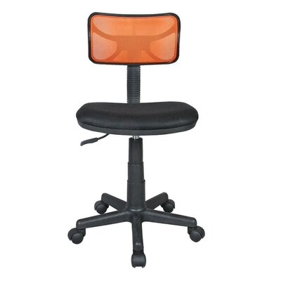 Amick Mid-Back Mesh Desk Chair