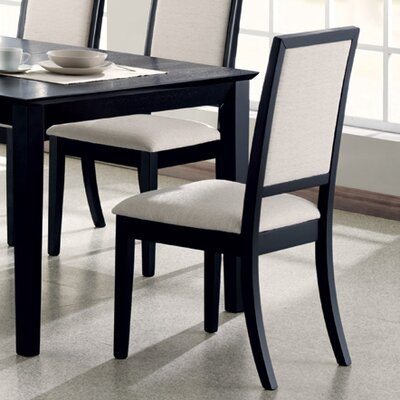 Buxley Side Chair