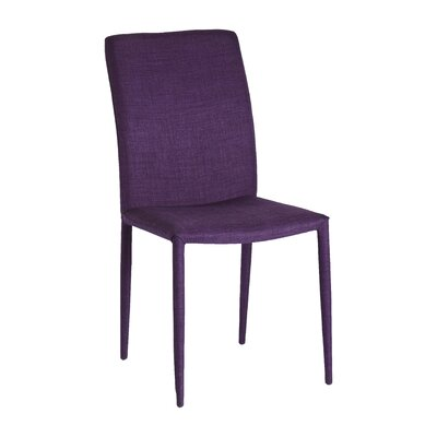 Deforest Side Chair