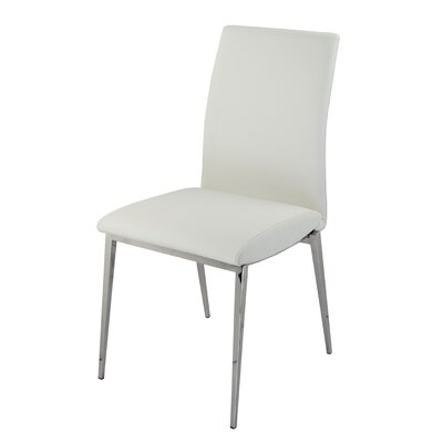 Manhasset Side Chair (Set of 2)