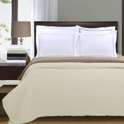 Hackensack Duvet Cover Collection
