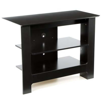 South Ferry 40 TV Stand