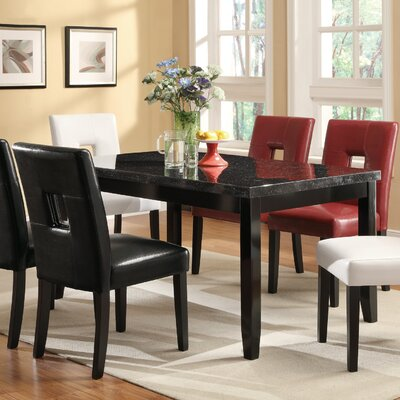 Keitha Dining Table