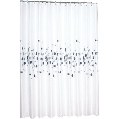 Cadwall Shower Curtain