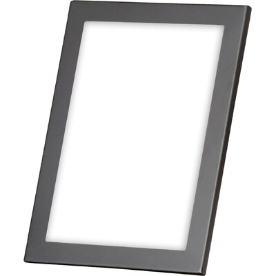 Contemporary Picture Frame (Set of 2)