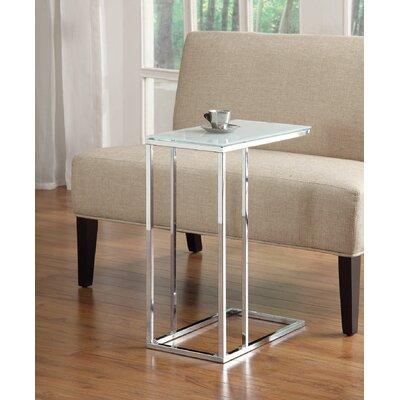 Clairette End Table