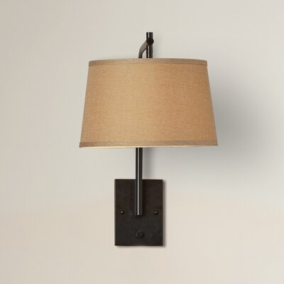 Lydia Wall Sconce