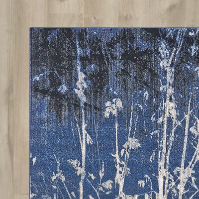 Beach Channel Atlantic Area Rug