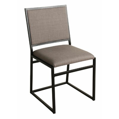 Orianna Side Chair