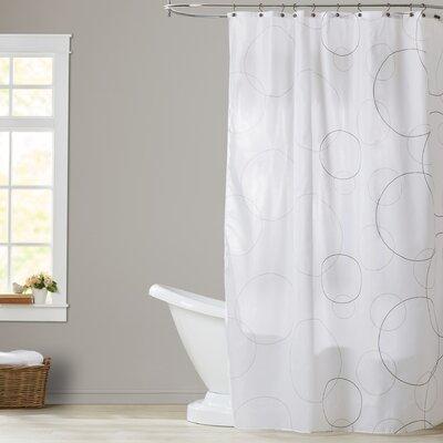 Schuylerville Shower Curtain