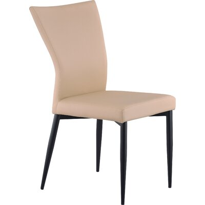 Farrell Parsons Chair (Set of 4)