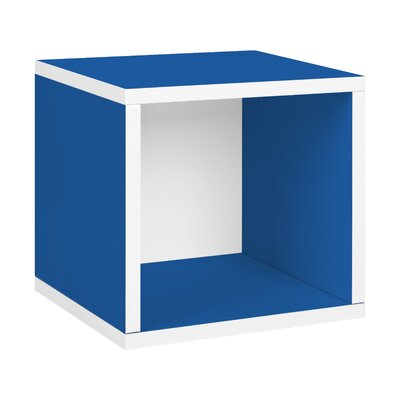 Andrade Eco Stackable Cubby 13