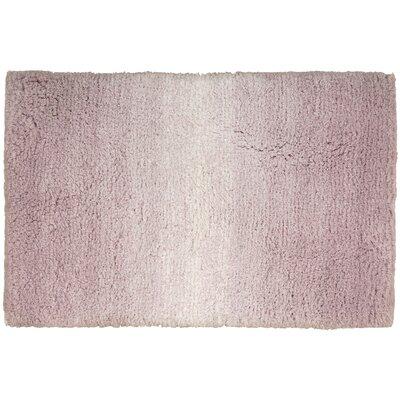 Bronson Pink Area Rug