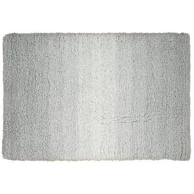 Bronson Silver Area Rug