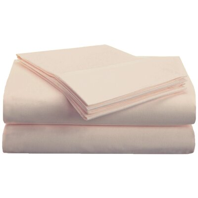 Klein Microfiber Sheet Set
