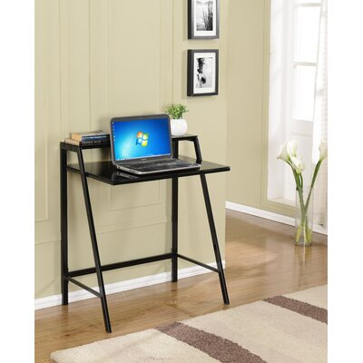 Cuevas Writing Desk