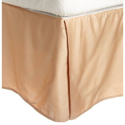 Klein 300 Thread Count Bed Skirt