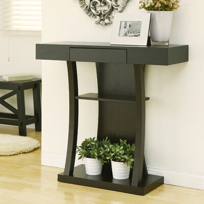 Ryans Console Table
