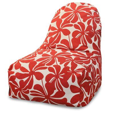 Monterey Bean Bag Lounger