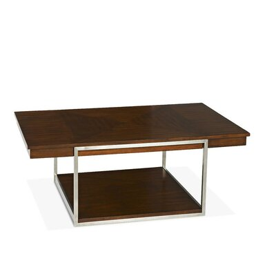 Salzer Coffee Table