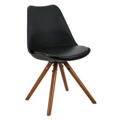 Saenz Side Chair