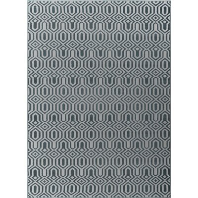 Sandridge Blue Area Rug