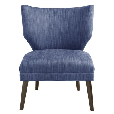 Audley Accent Chair