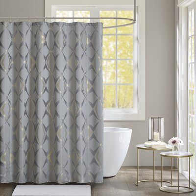 Scala Shower Curtain
