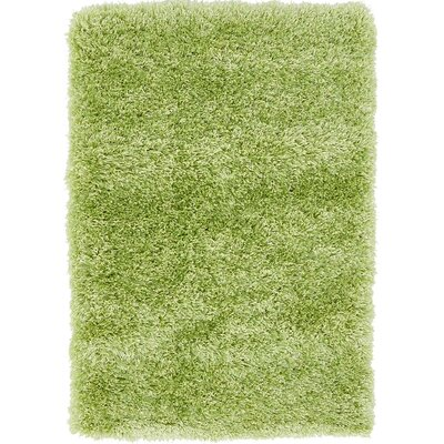 Shriver Cedar Green Area Rug