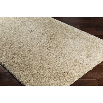 Klima Neutral Area Rug Rug Size: Rectangle 4 x 6