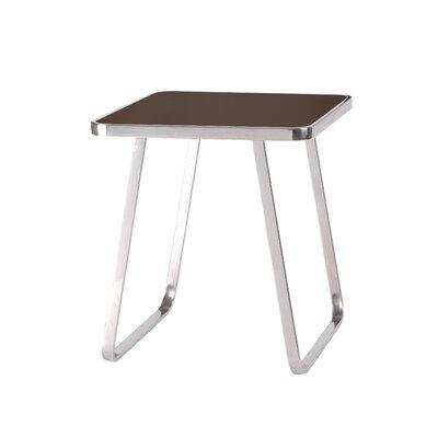 Aesara End Table