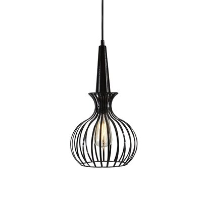 Whitmore 1-Light Mini Pendant