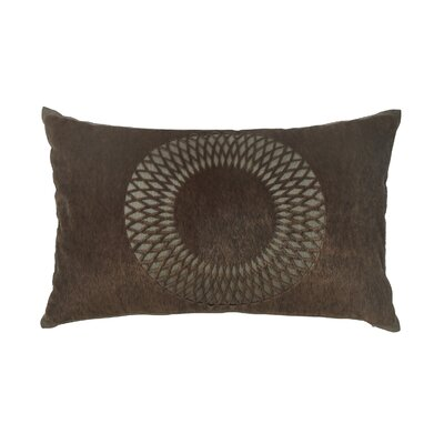 Highpoint Lumbar Pillow