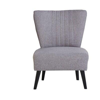 Buckley Side Chair