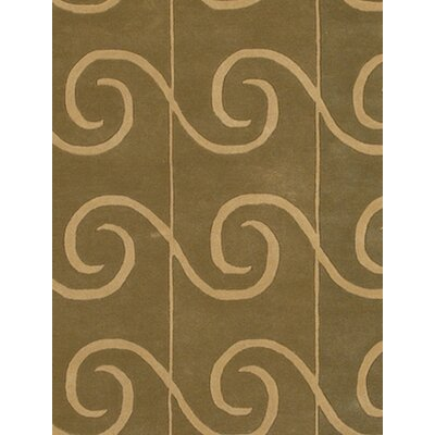 Brookeville Area Rug Rug Size: Rectangle 5' x 7'6