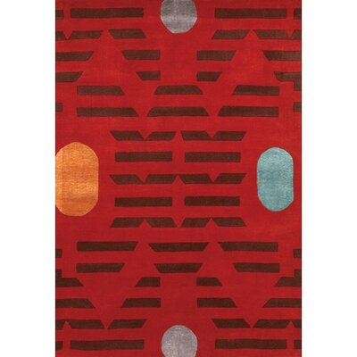 Soucy Rug Rug Size: Rectangle 79 x 106