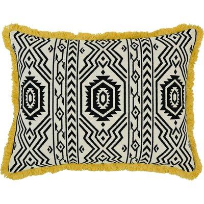 Cleeve Lumbar Pillow