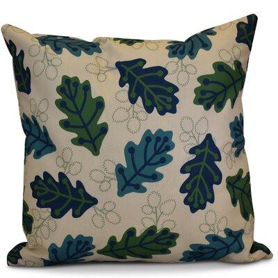 Kacey Pillow