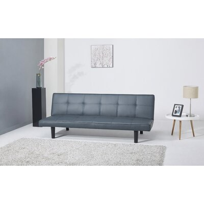 Chantal Convertible Sleeper Sofa