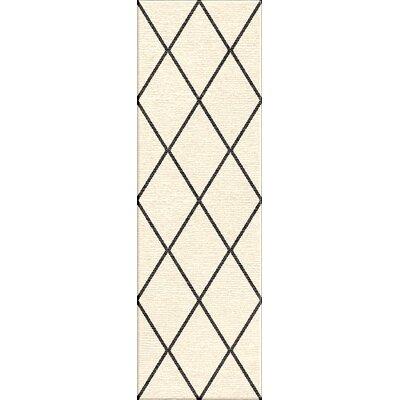 Davis Antique Geometric Area Rug