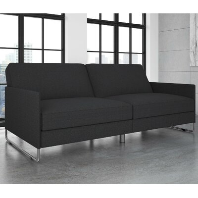 Callion Convertible Sofa