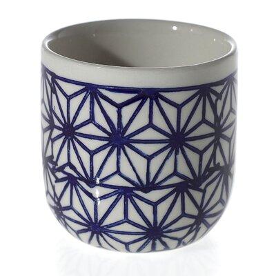 Cylinder Table Vase